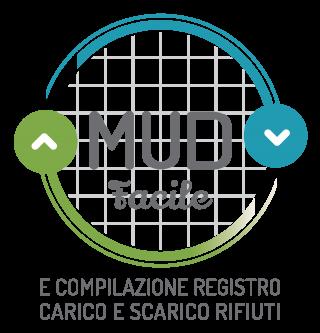 Compilazione Modello Unico Dichiarazione Ambientale MUD